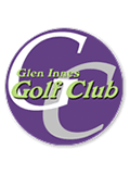 Glen Innes Golf Club